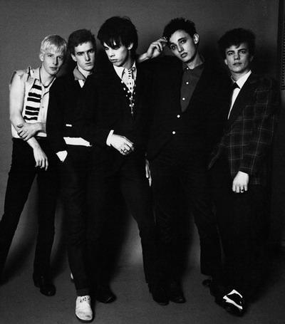 Boys-Next-Door-with-Nick-Cave-Rowland-Howard-  sc 1 st  Australian Gothic & THE BOYS NEXT DOOR: early Goth-Post-Punk-Rock - videos u0026 songs ...