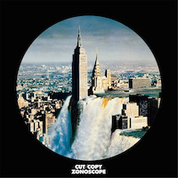 Cut-Copy-Zonoscope-album-cover-200xX200h