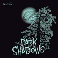 Dark-Shadows-album-cover-invisible-200w-200h