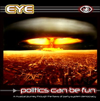 EYE-band-music-Politics-Can-Be-Fun-CD-Album-Art-200w