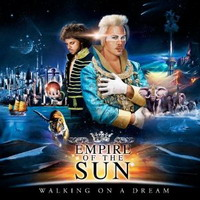 Empire-of-the-Sun-album-cover-walking-on-a-dream-200w
