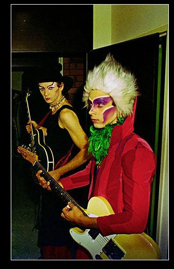 pre punk music Punk rock music, metz (metz, france) 51 likes info & musique punk.