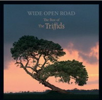 The-Triffids-Wide-Open-Road-The-Best-Of