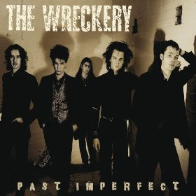 The-Wreckery-Past-Imperfect