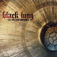 black-lung-Full-Spectrum-Dominance-album-cover