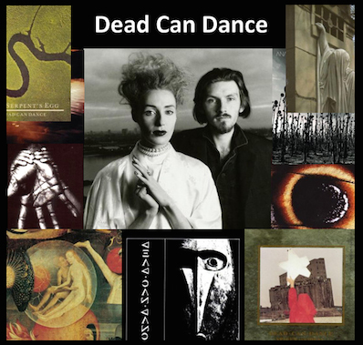 dead-can-dance-band-photo-music-videos-398wX379h