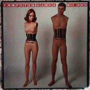 Sex Games Com Au 104