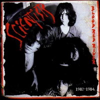 scientists-Blood-Red-River-1982-1984