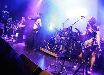 shiv-r-live-2011-summer-darkness-crop-400wX290h