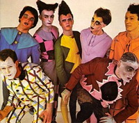 split-enz-band-photo-art-rock-1976-200w.jpg