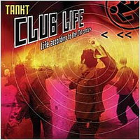 tankt-club-life-cd-cover200w