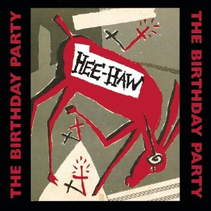 the-birthday-party-hee-haw-big