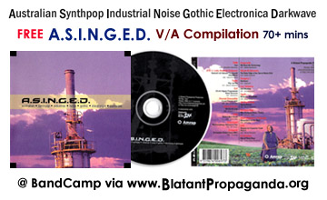 ASINGED-album-Promo-Ad-Small-72dpi-360wX220h