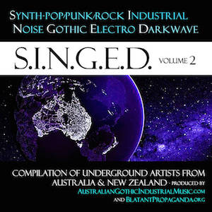 Album-Coming-Soon-Synth-pop-punk-rock-Industrial-Noise-Gothic-Electro-Darkwave-Volume-2-from-Australia-and-New-Zealand-300wh.jpg