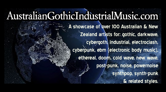 banner-Australian-Gothic-Industrial-Dark-Electronic-Body-Music-from-Australia-Songs-Tracks-Artists-Projects-Bands-Groups-.jpg