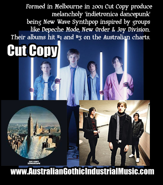 banner-Cut-Copy-band-photo-picrure-music-videos.jpg