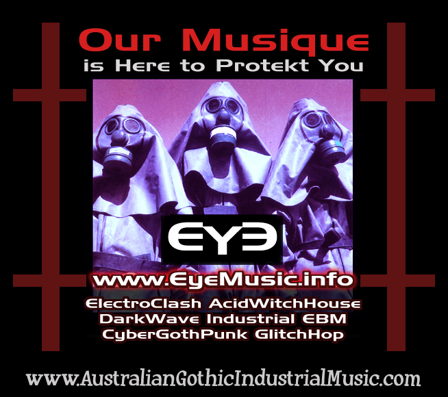 banner-EYE-Industrial-CyberGothic-EBM-Darkwave-WitchHouse-Australian-Music-Band-Images-Pictures-Photos.jpg