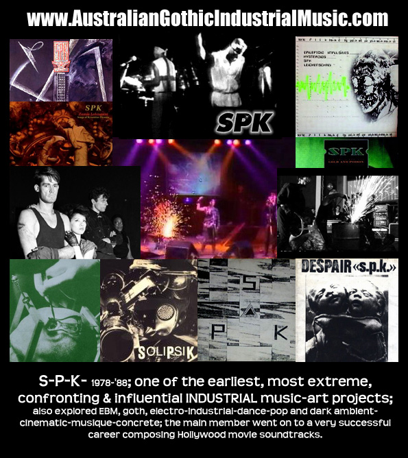 banner-SPK-band-photos-pictures-images-music.jpg