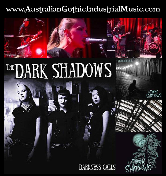 banner-The-Dark-Shadows-Brigitte-Handley-band-music-Compiled-Photo-Picture-Image