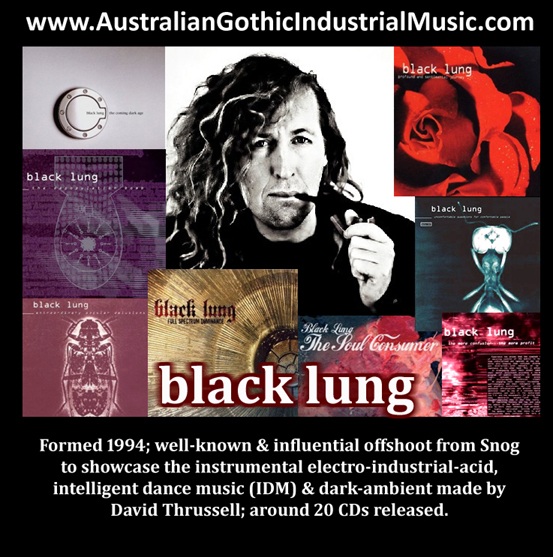 banner-black-lung-photo-music-videos.jpg