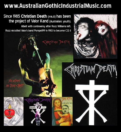 banner-christian-death-valord-kand-photos-pictures-images-videos.jpg