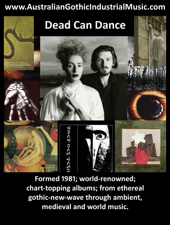 banner-dead-can-dance-band-photo-music-videos.jpg