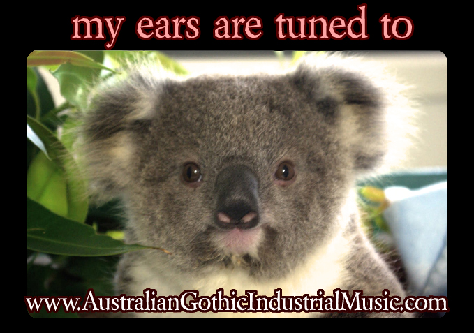 banner-Industrial-Gothic-Darkwave-Electronic-Body-Music-Australian-Bands-Groups-Artists-Projects-Songs.jpg