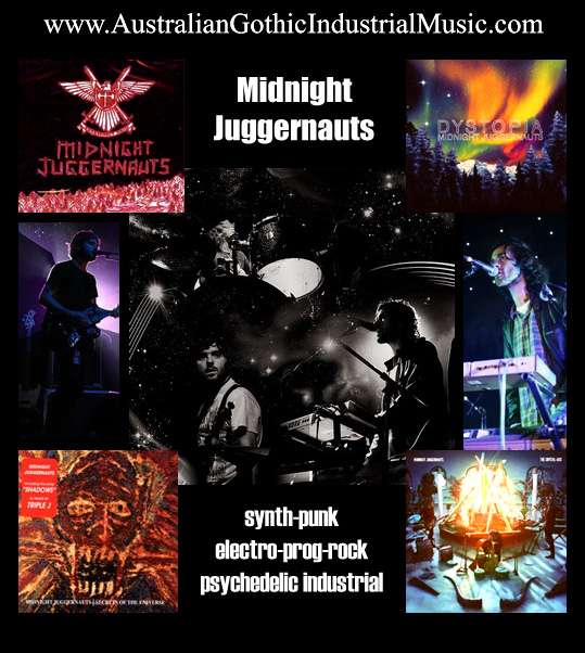 banner-midnight-juggernauts-music-videos-songs.jpg