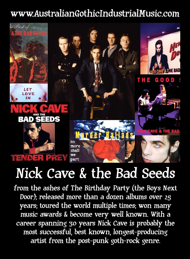 banner-nick-cave-bad-seeds-band-photos-pictures-music.jpg