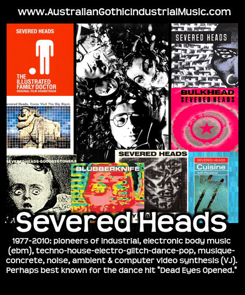 banner-severed-heads-band-photos-pictures-images-smaller.jpg