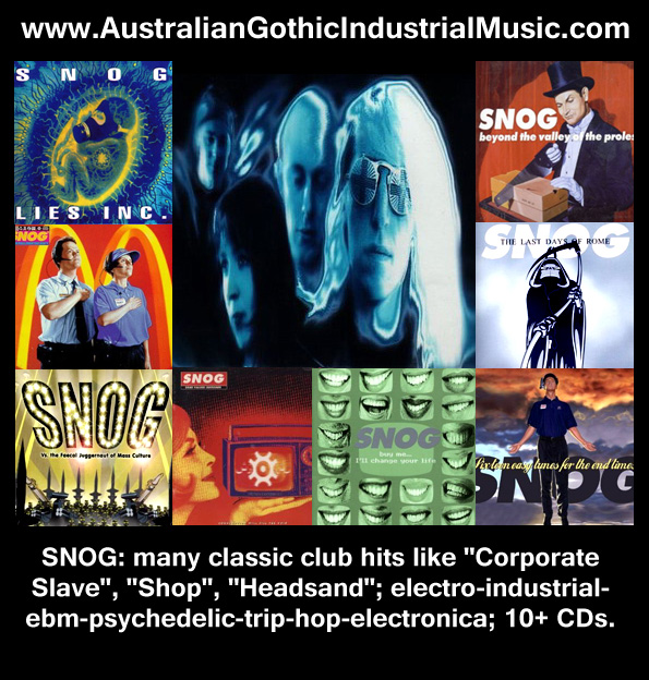 banner-snog-music-videos-songs.jpg