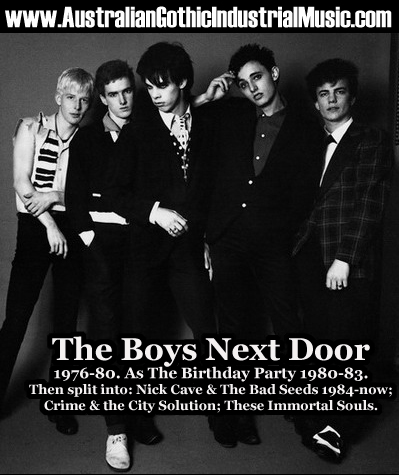 banner-the-boys-next-door-band-photos-pictures-images-videos.jpg