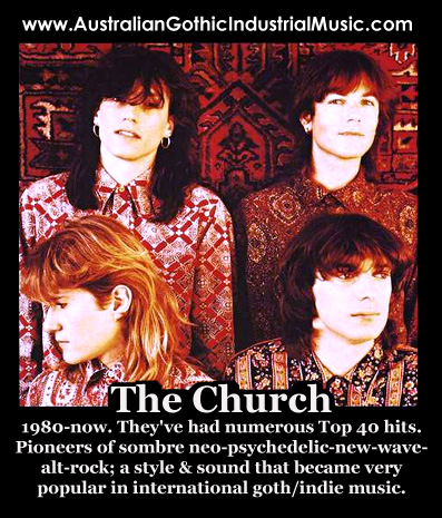 banner-the-church-band-pictures-photos-videos-music.jpg
