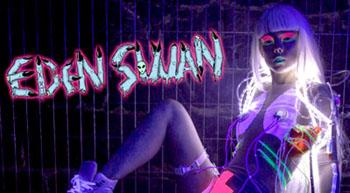 Eden Swan Music Artist Musician