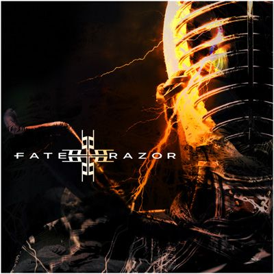 Fate Razor Perth Western Australia Post-Industrial Darkwave Coldwave Dark Electronica Music Band Group Musician Photo Images Photos Pictures