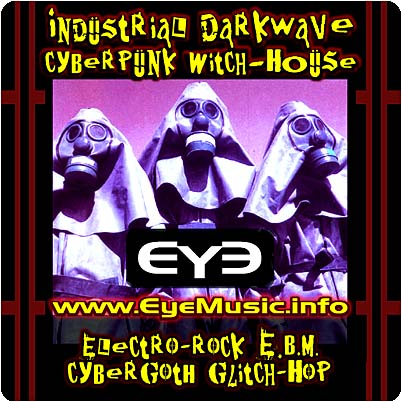 EYE-402whLo-Electro-Industrial-Elektro-Goth-Dark-Electronic-Synth-Rock-Cyber-Punk-Indietronica-Aggrotech-Techno-IDM-EBM-GlitchHop-New-Wave-Australian-Alternative-Music-Bands-Melbourne-Sydney-Perth