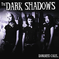 Dark-Shadows-album-cover-Darkness-Calls