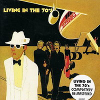 Skyhooks-band-Living-In-The-70s-album-cover-picture-image-200w