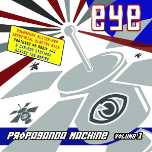 eye-propaganda-machine-album-cover