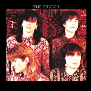 the-church-heyday