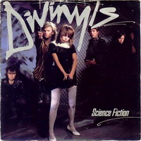 the-divinyls-band-chrissy-amphlett-album-photo-picture-image-200wX200h.jpg