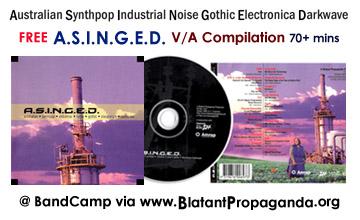 ASINGED-album-Promo-Ad-Small-72dpi-360wX220h